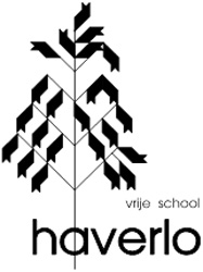 http://www.haverlo.be/